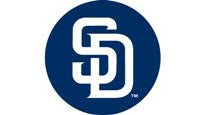 San Diego Padres vs. Chicago Cubs at Petco Park