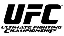 UFC 173 pre-sale password for fight tickets in Las Vegas, NV (MGM Grand Garden Arena)