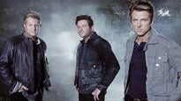 Premium Box: Rascal Flatts at Blossom Music Center