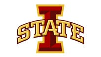 Iowa State Cyclones - Hilton Coliseum Tickets