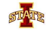 Iowa State Cyclones - Jack Trice Stadium