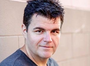 Ian BaggTickets