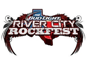 Bud Light River City Rockfest Tickets