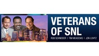 Veterans Of Saturday Night Live at IP Casino Resort and Spa