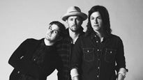 "NEEDTOBREATHE: ""Rivers In The Wasteland World Tour"""