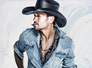 mothers day gift ideas a night with tim mcgraw country music