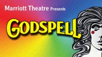 Marriott Theatre Presents - Godspell