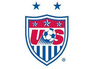 U.S. Womens National Soccer Team Tickets
