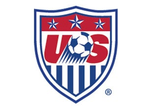 US National Soccer Team-World Cup Qualifiers Tickets