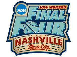 NCAA Womens Basketball Championship Tickets