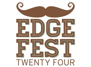 Edgefest 24 Tickets