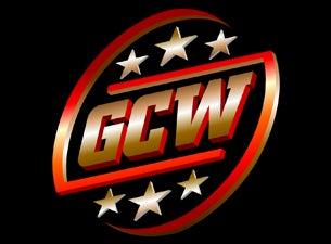 Global Championship WrestlingTickets