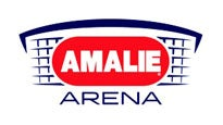 Hotels near Amalie Arena