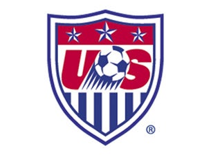 U.S. National Soccer Team Tickets