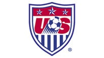 More Info AboutU.S. National Soccer Team V. Mexico