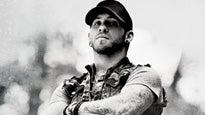 Brantley Gilbert – Let it Ride Tour 2014 at DCU Center