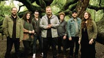 Casting Crowns at Macon City Auditorium