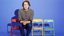 92.5 The River presents Eric Hutchinson