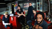 More Info AboutElbow