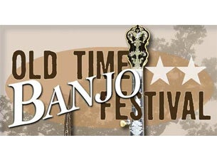The Mike Seeger Commemorative Old Time Banjo Festival Tickets