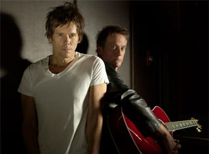 The Bacon Brothers Tickets