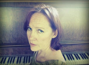 Iris Dement Tickets