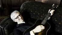 Bill Kirchen at FitzGeralds