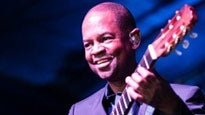 Earl Klugh at Birchmere
