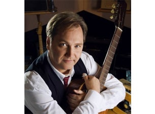 Steve Wariner Tickets
