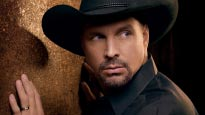 Garth Brooks Image