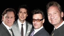 More Info AboutWhose Live Anyway