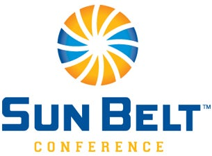 Sun Belt Basketball Tournament Tickets