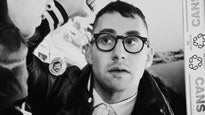89X Presents Bleachers at Saint Andrews Hall