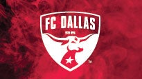 More Info AboutFC Dallas