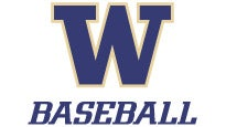 University of Washington Huskies Men's Baseball Tickets