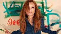 More Info AboutTori Amos - Unrepentant Geraldines Tour