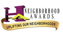 Ford 12th Annual Neighborhood Awards hosted by Steve Harvey