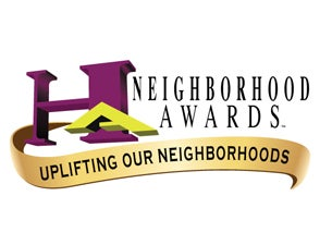 Neighborhood Awards Weekend Tickets
