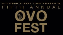 More Info AboutOvo Fest 2014 - 2 Day Tickets