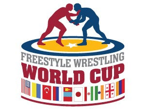USA Wrestling Tickets