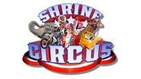 Shrine CircusTickets