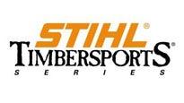 Stihl TimbersportsTickets