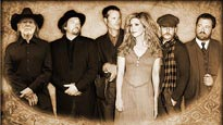 More Info AboutWillie Nelson & Family And Alison Krauss & Union Station