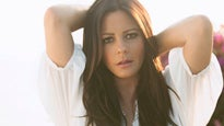 Sara Evans at Blue Chip Casino