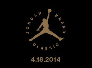 Jordan Brand ClassicTickets