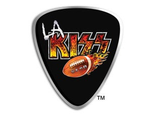 LA Kiss Tickets