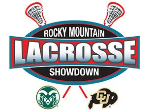 Rocky Mountain Lacrosse Showdown Tickets