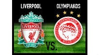 More Info AboutGuinness International Champions Cup: Liverpool FC v Olympiacos