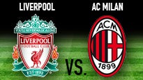 More Info AboutGuinness International Champions Cup: Liverpool FC v AC Milan