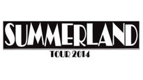 More Info AboutSummerland Tour 2014: Everclear, Soul Asylum, Eve 6 and Spacehog